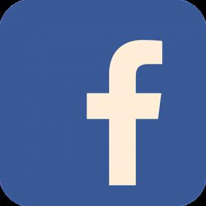 täby centrum facebook