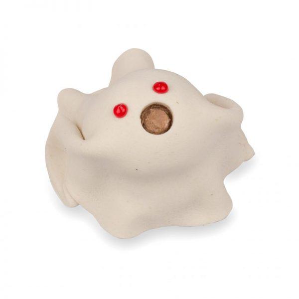 Marsipan Spöke