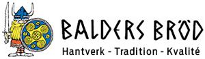 Balders Bröd