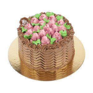 amerikansk-tårta-blommor